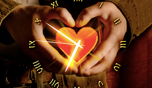 Ne gubite vreme i steknite novo poznanstvo već danas. Ostvarite novo prijateljstvo ili ljubavnu vezu sa pripadnicom lepšeg pola koja je ostavila svoj oglas.
