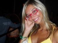 Korisničko ime: Jana Godina: 30 Država: Srbija Grad: Novi Sad Sex.opredeljenje: Heteroseksualno Oglas: Ćao svima, ja sam Jana i poslala sam oglas na ovaj sajt jer puno radim i malo imam vremena za upoznavanje novih ljudi. Ne znam šta bih […]