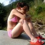 Jasna_004