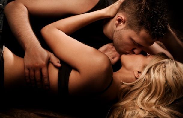 Vrlo otvoreno i izravno muškarci su priznali što mrze kada im žene rade ili, bolje rečeno, ne rade prilikom seksualnog odnosa: seksanje u mraku i izbjegavanje oralnog seksa samo su neke od tih iritantnih pojava Baš kao i ženama, i […]